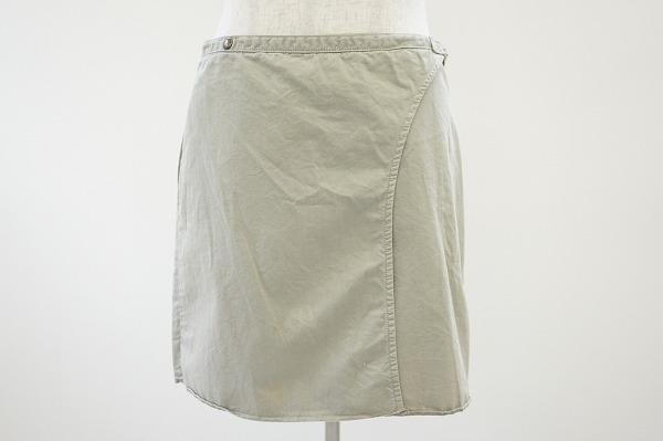 マルタンマルジェラ スカート