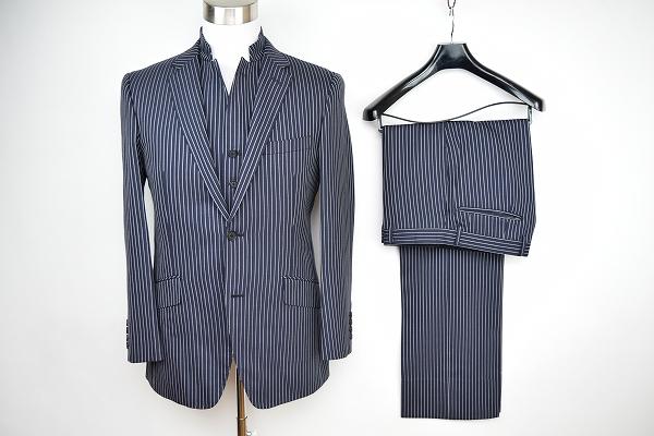 メンズティノラス 3p スーツ