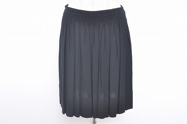 シーバイクロエ スカート