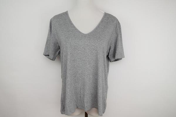 マリナリナルディ カットソー 半袖Tシャツ