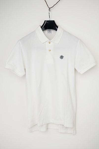 ジェイプレス ポロシャツ 半袖カットソー