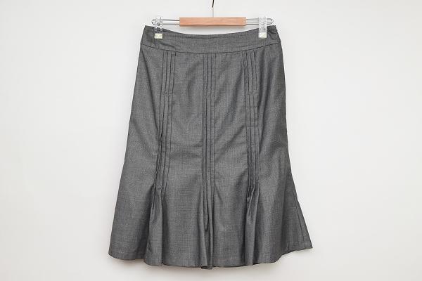 ナラカミーチェ スカート
