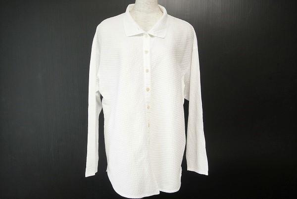 ヤッコマリカルド 長袖シャツ