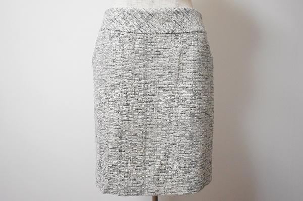 カーラ スカート