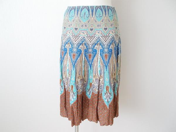 エリータハリ スカート