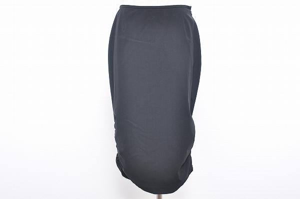 ジョルジオアルマーニ スカート