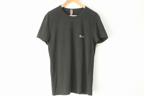 ジョンガリアーノ 半袖Tシャツ
