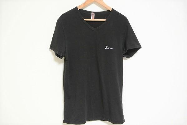 ジョンガリアーノ Tシャツ 半袖ブラウス