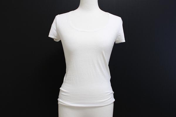 セオリー カットソー 半袖Tシャツ