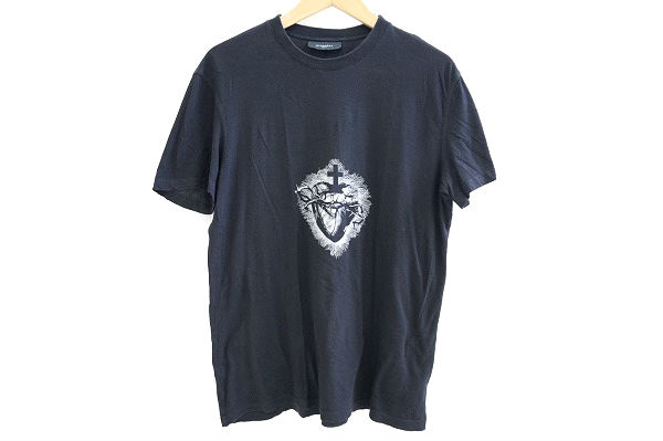 ジバンシィ 半袖Tシャツ