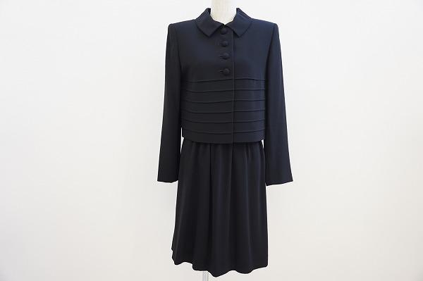 コージワタナベ スカートスーツ