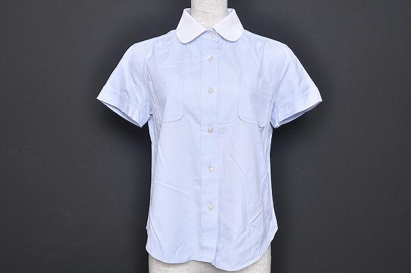 マークジェイコブス 半袖シャツ