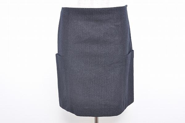 アドーア スカート