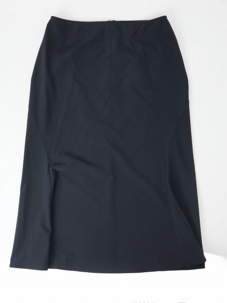 ジルサンダー スカート