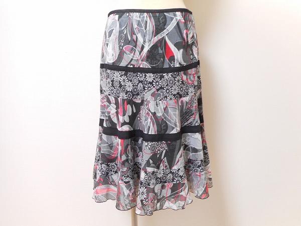 センソユニコ スカート