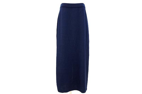 セントジョン ロングタイトスカート