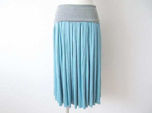 シンクロクロッシングズ スカート