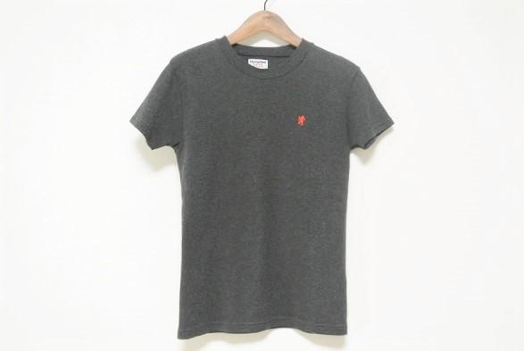 ジムフレックス Tシャツ