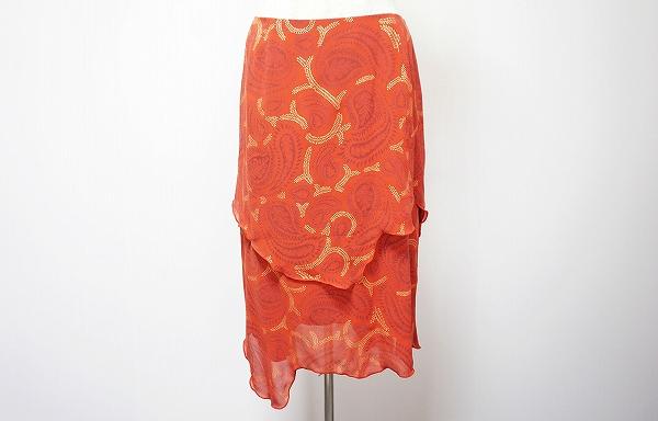 ジュンココシノ スカート