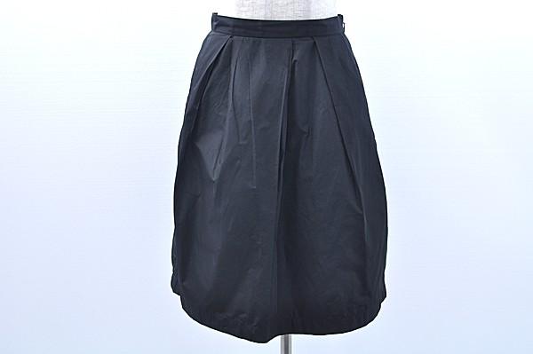 ジュンコシマダ スカート