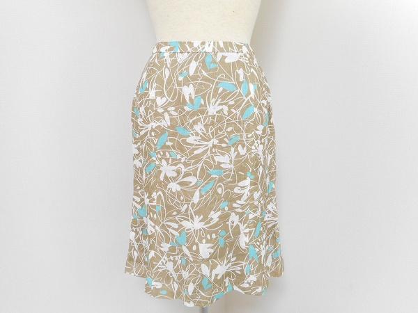 ジュンアシダ スカート