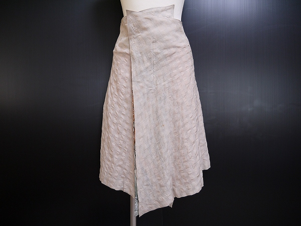 ガリャルダガランテ スカート