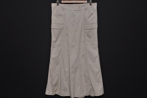 ダナキャランニューヨーク スカート