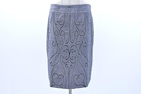 タルボット スカート