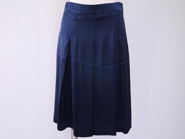 エストネーション スカート