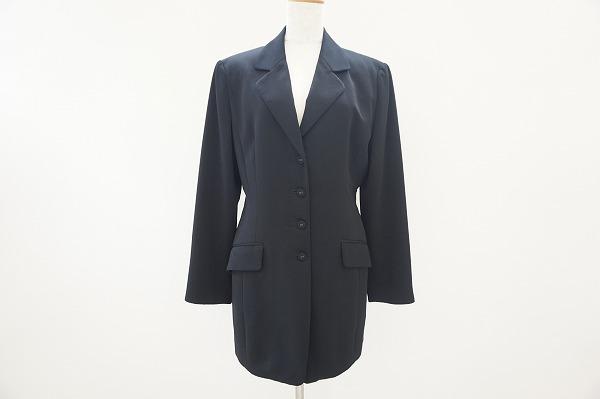 トクコ ジャケット
