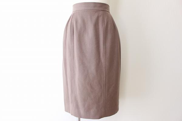 ミスクロエ スカート