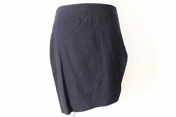 ヘルムートラング スカート