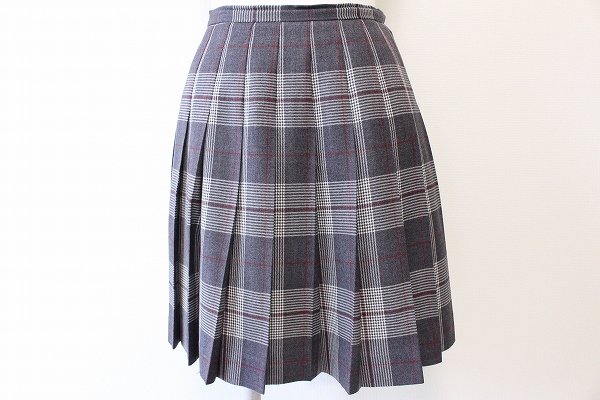 イーストボーイ スカート