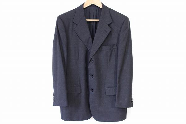 ブリオーニ スーツ