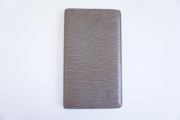 ルイヴィトン カードケース
