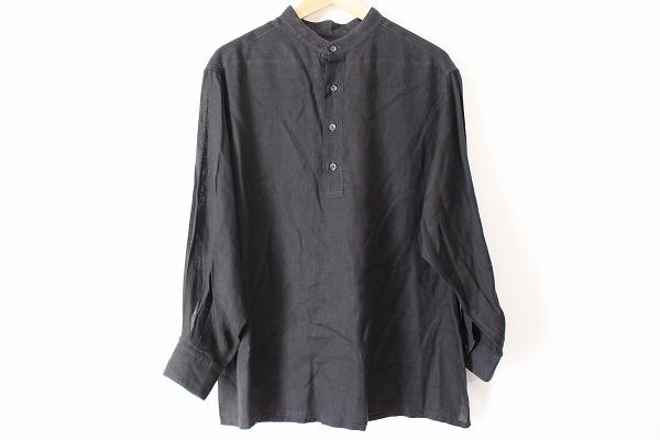 エルメス シャツ