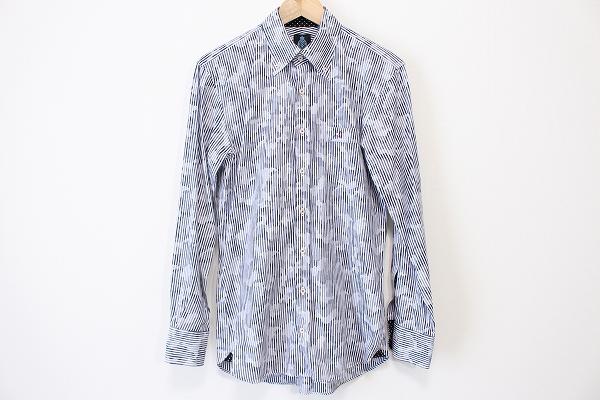ギルドプライム シャツ