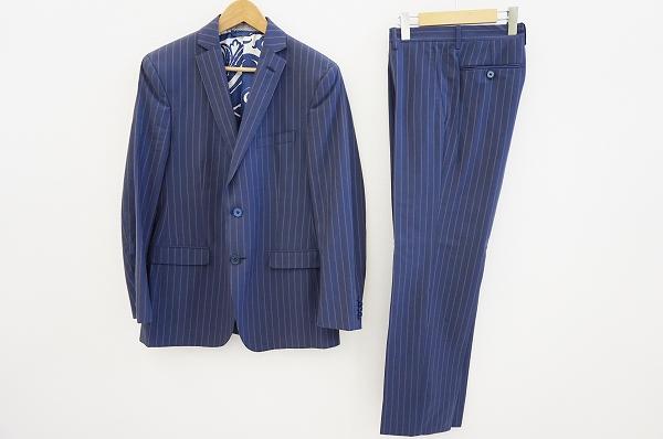 エトロ/スーツ