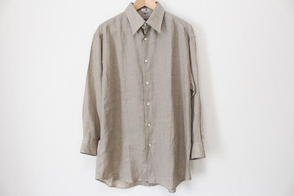 フェラガモ シャツ