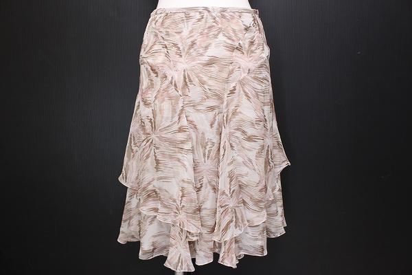 アルマーニコレツィオーニ スカート