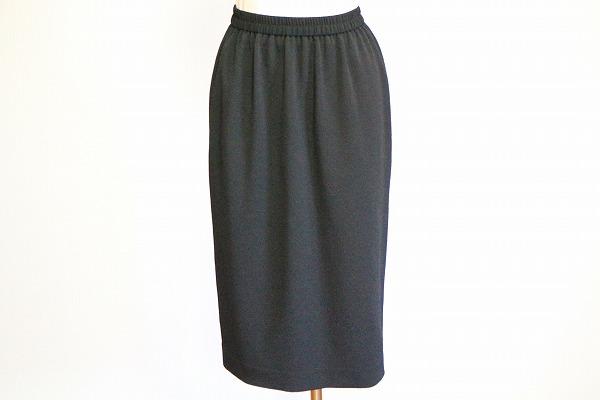 シセンドウ スカート