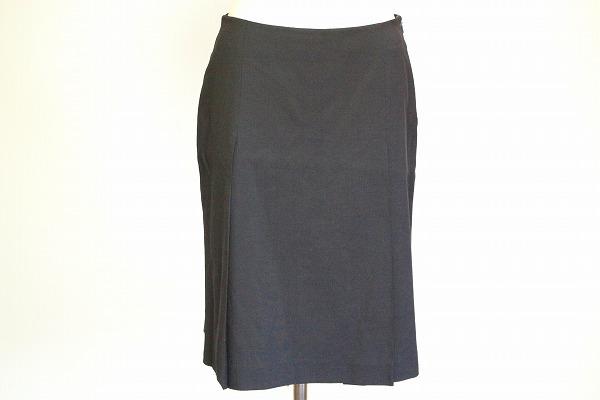 ヴァレンティノ スカート