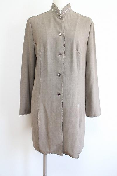 伊太利屋 シングルジャケット