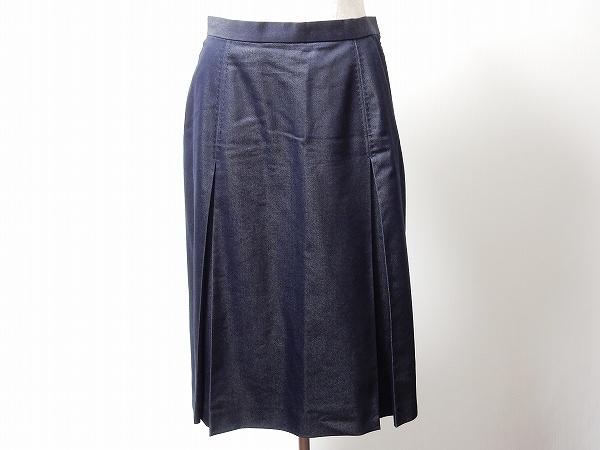 スティル スカート