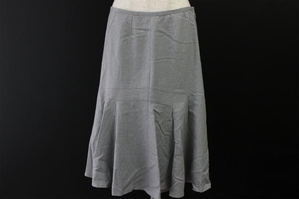 マダムジョコンダ フレアスカート