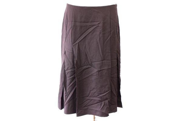 マダムジョコンダ スカート