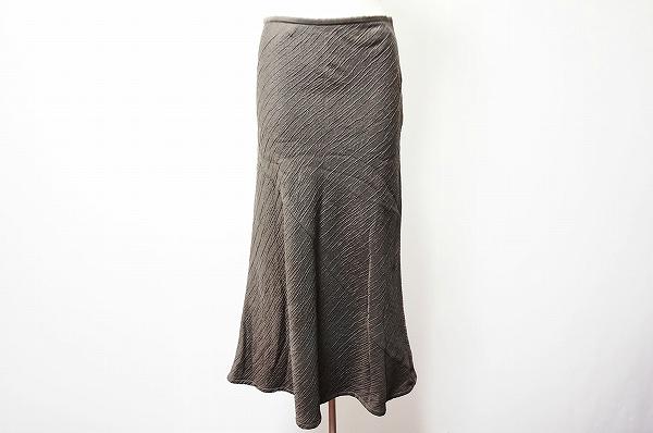 アルマーニコレッツィオーニ スカート
