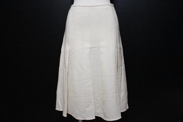 ギンザマギー フレアスカート