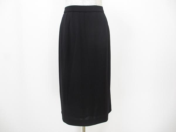 レオナール スカート