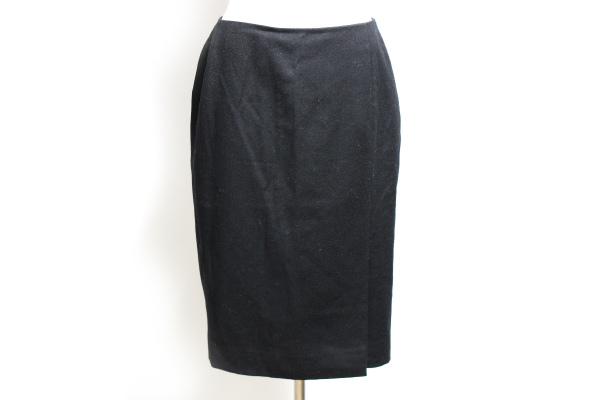 ジャンフランコフェレ スカート